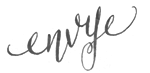 Envye - Premium Blogger and WordPress Themes